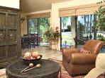 Sale! PGA West Stunning Designer Home on Fairway