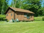 #7 SUMMER DEAL 7/16-7/23 $675/wk Lakefront!