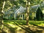 West Hyannisport Vacation Rental (96128)