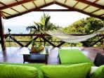 Ocean Views - Wildlife - Tulemar Beach - 4 Pools