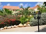 Tropical garden villa.JPG