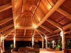arjuna lounge