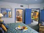 Harborside Room