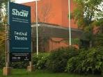 The Shaw Festival Theatre