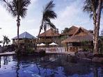 Wyndham Hawaiian Resort