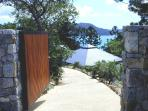 Enter into Utopia. Stay in a place of ideal perfection. Hamilton Island, The Great Barrier Reef