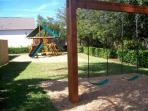 Glenbrook Kids Area