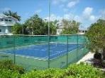 private tennis court with waterviews.JPG