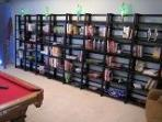 book and dvd library.JPG