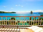 Friendship Bay Villas Apts A1 & A2 - Bequia