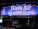 Tampa Bay Ice Hockey