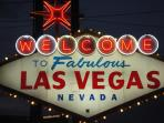 Welcome to Fabulous Las Vegas 027