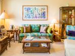 PEACEFUL REMODELED GRAND CHAMPION Upscale WAILEA