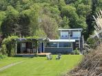 182 - Maxwelton Beach House, 7604