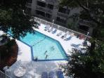 Great Value for Vacation Rental at Shipwatch Pointe II Myrtle Beach, SC