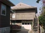 Property 5612
