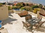 2 Bedroom Penthouse in the Heart of Playa del Carmen