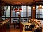 Gorgeous OceanFront Honeymoon Suite @ Kuhio Shores