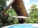 Las Brisas De Nosara-- Rental House & Guest House