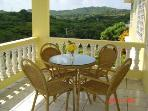 Copy (10) of pictures of house in vieques 007