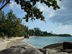 Laem Sett Beach