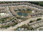ariel resort layout