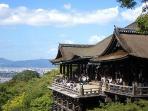 templo-de-kiyomizu-dera