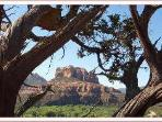 See Sedona\'s sites away from the crowds...