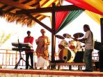 AFTER  YOUR  LAST  SUNSET YOU MIGHT WANT TO CONSIDER LIVE REGGAE ON THE BEACH- EVERY FRI.-SUN.-TUES.