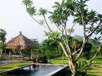3 BR Villa (2) Pool / Gazebo
