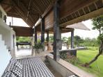 3 BR Villa (2) Interior