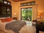 Guest Bedroom Suite 1