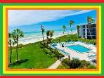 $133/Night at The Sundial Beach Resort on Sanibel!