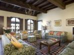 Palazzo Antellesi - app.to MEDICI