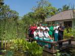 Jagaditha Staff