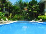 Brand new Luxury Condos - Perfect location