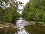 Kerrs Creek View