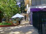 all you need in  Vina del Mar's best neighbourhood