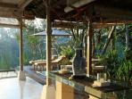 Villa Shamballa style