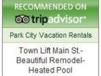 Recommended Trip Advisor 2011, 2012 and 2013