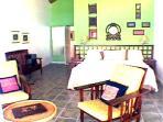 Bequia Beachfront Villa - 4 Bedroom - Bequia