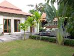 Villa Siam - Luxury  3 Bedroom Private Pool Villa