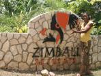 Welcome to ZImbali