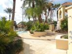 Regal Palms Water Park
