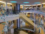 Tigne Point Sliema - Maltas largest shopping centre
