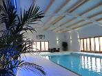 Netherton Pool
