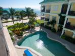 Striking Caribbean Views-Oasis del Caribe #12