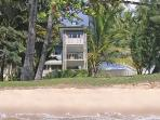 Amphora Resort Palm Cove - The Boutique Collection
