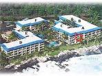 Kona Reef Complex - Our Unit