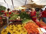 kinik market